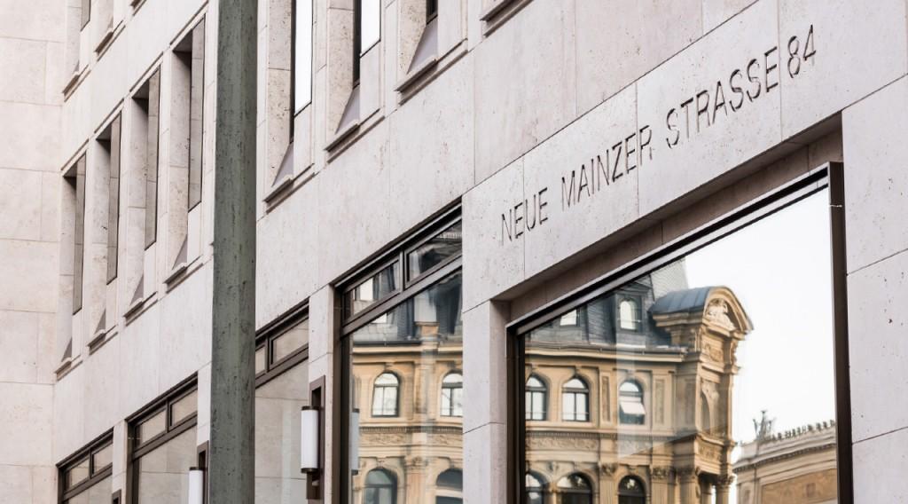 Notare & Rechtsanwälte Frankfurt am Main - Kanzlei Lennert Schneider - Immobilienrecht & Gesellschaftsrecht & Erbrecht & notarielle Beratung